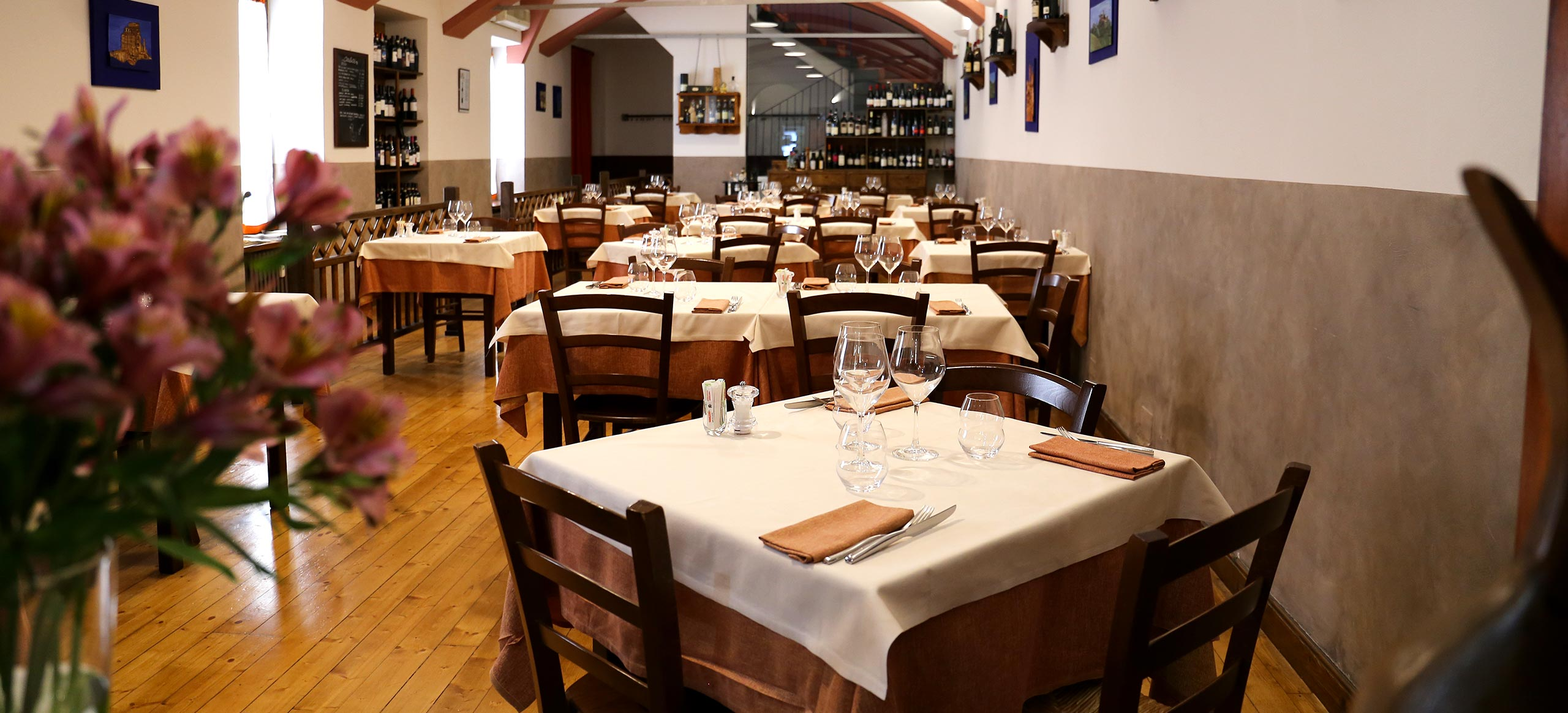 Taverna dell'oca slideshow image 2